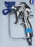 Graco Airless Pistole