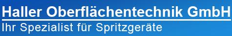 Airless Spritzgeräte kaufen