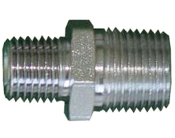 Adapter/Nippel