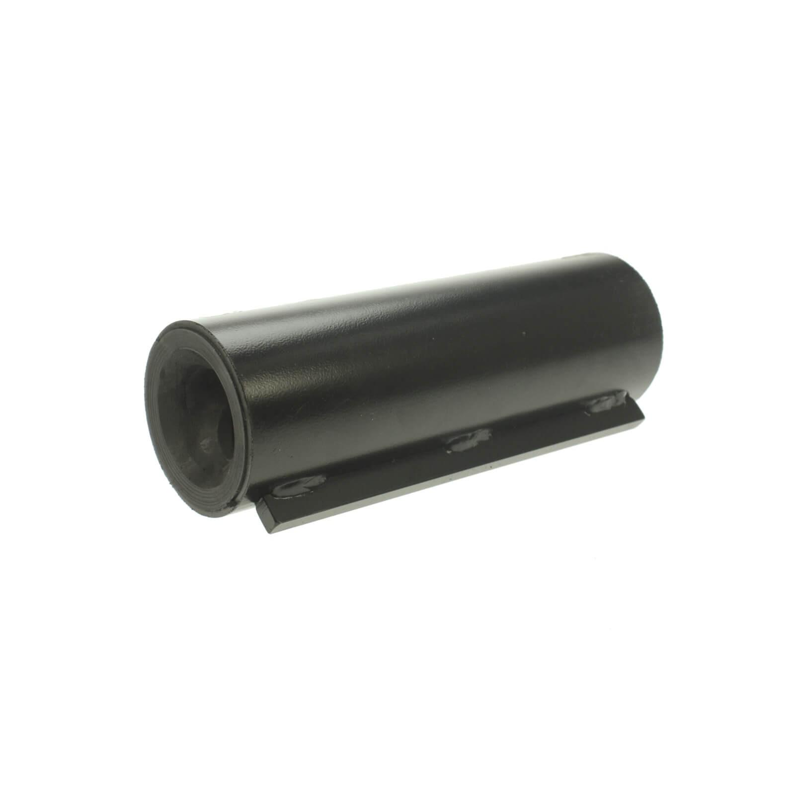 Pumpenmantel PC25 schwarz