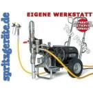 Wagner HC 950 E SSP Spraypack