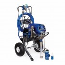 Graco UltraMax 795 ProContractor 17E642