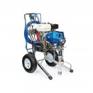 Graco GMAX 5900 Heavy Duty ProContractor