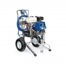 Graco GMAX 7900 HD ProContractor