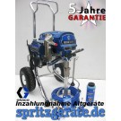 Graco Airlessgerät Ultra Max 795 II Leasing
