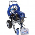 Graco Mark V ProContractor 17E660
