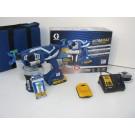 Graco Ultramax Handsprayer Set