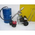 Wagner HC45 ESSP für Bitumen