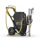 Wagner HeavyCoat mit Elektromotor Spraypack