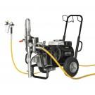 Wagner HC 950 G Spraypack