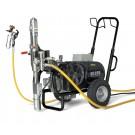 Wagner HC 970 E SSP Spraypack / 400V