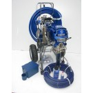 Graco Mark 10 ProcContractor neu im Set