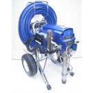 Graco Mark 7 Pro Contractor