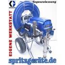 Graco Mark 7 Airless ProContractor Vorführgerät