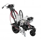 Titan Powrliner 3500