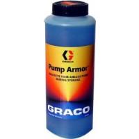 Pump Armor Flüssigkeit 1 QT