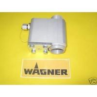 Wagner Schöpfkolben für Airless HC45 /940 Farbspritzgerät Neu