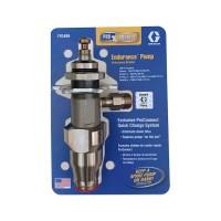 Graco ST Max Unterpumpe 17C489