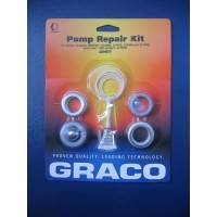 Reparatursatz Packungen für Graco Airless Ultra 1500 Plus