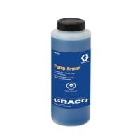 Pump Armor Flüssigkeit 1 Liter