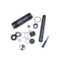 Reparatursatz Packungen für Wagner HC 940 und 950