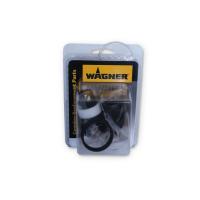 Reparatursatz Packungen für Wagner ProSpray 3.29