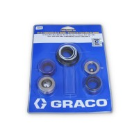Reparatursatz für Graco Airless Mark V