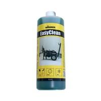 Wagner Airless Easy Clean 1 Liter für Airlessgerät