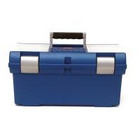 Werkzeugbox Premium