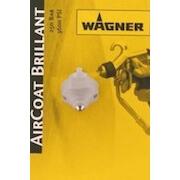 Wagner Aircoat 2000