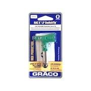 Graco RAC 10 LP Düse