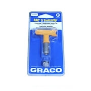 Graco Airless Line Lazer Düse