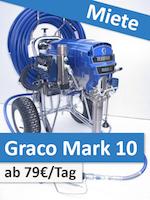 Angebot Graco Mark 10