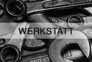 """""""Werkstatt"""