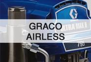Graco Airless
